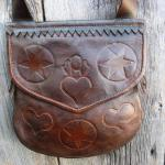 #60