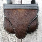 #49
